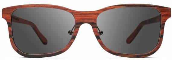 Pure Series – Rosewood – Grey 1