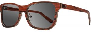 Pure Series – Rosewood – Grey 2