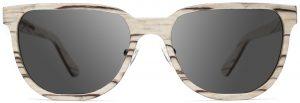 Sharp Series – Icewood – Grey 1