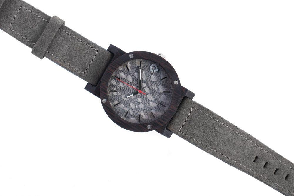 Flake-Series-Grey-3