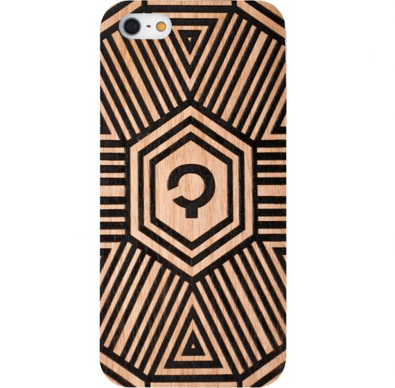 Wooden-case-Iphone-5-Geometrical-Aniegre