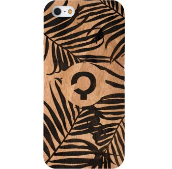 Wooden-case-Iphone-5-Jungle-Aniegre