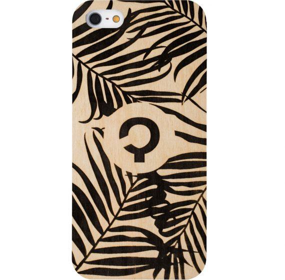 Wooden-case-Iphone-5-Jungle-Maple