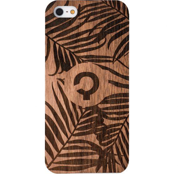 Wooden-case-Iphone-5-Jungle-Walnut