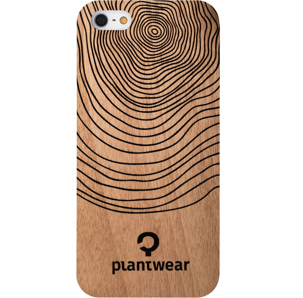 Wooden-case-Iphone-5-Stamp-Aniegre