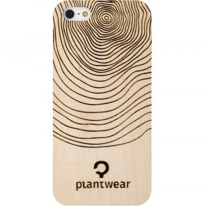 Wooden-case-Iphone-5-Stamp-Maple