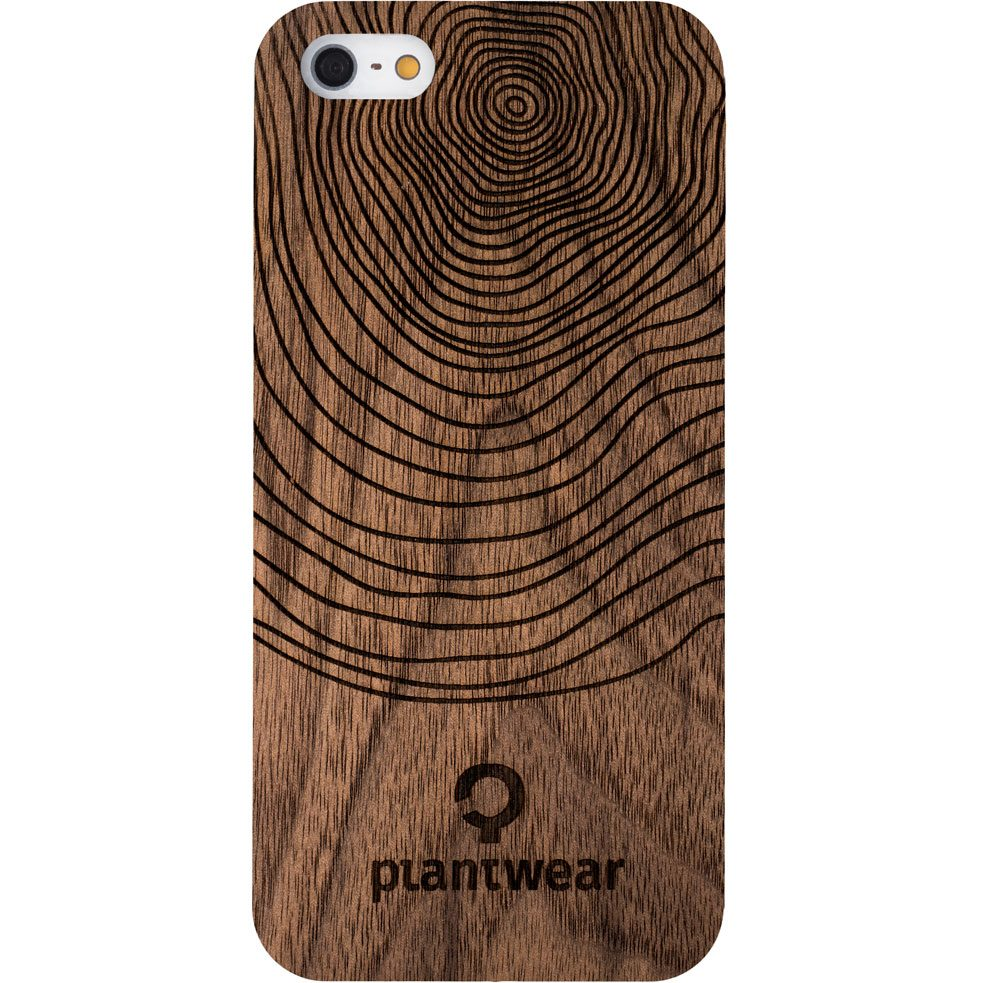 Wooden-case-Iphone-5-Stamp-Walnut