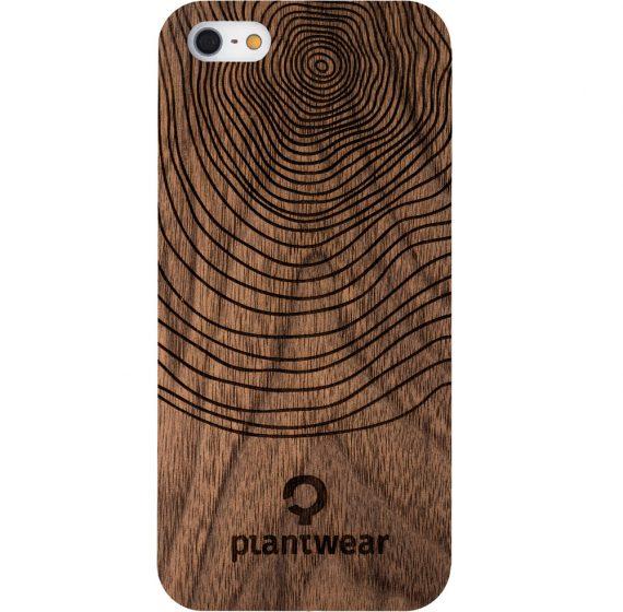 Wooden-case-Iphone-5-Stamp-Walnut