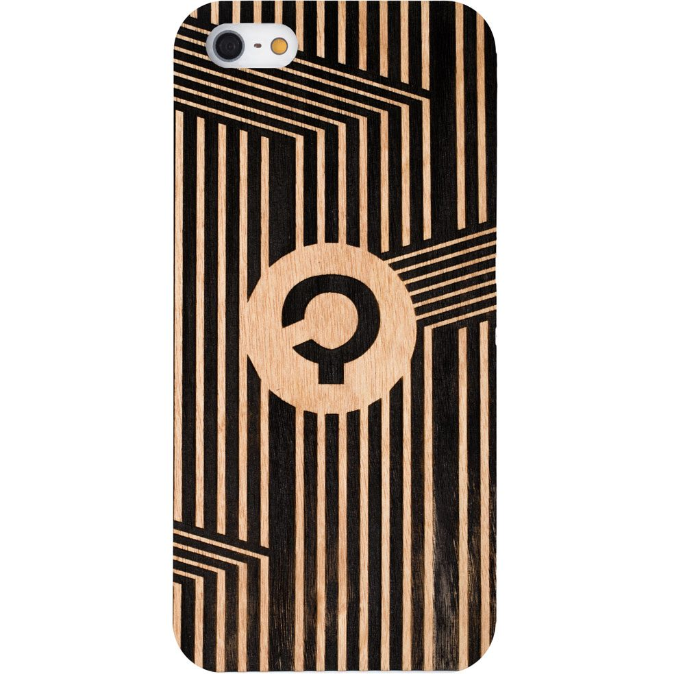 Wooden-case-Iphone-5-Vertical-Aniegre