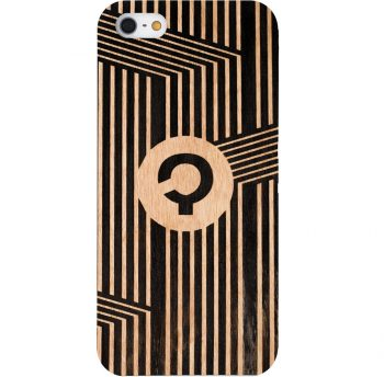 Wooden-case-Iphone-5-Vertical-Aniegre
