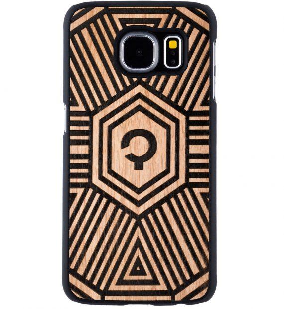 Wooden-case-Samsung-Galaxy-S6-Aniegre-Geometrical