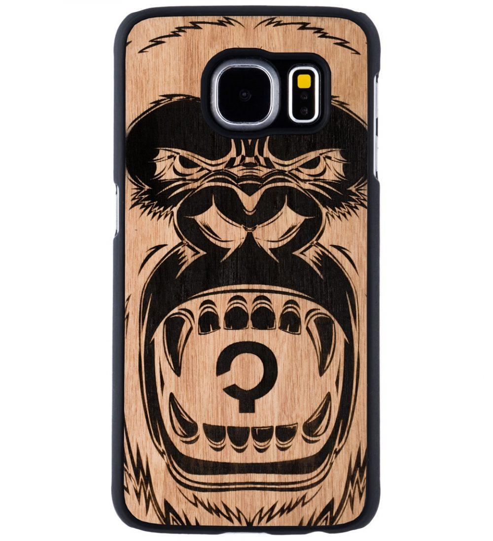 Wooden-case-Samsung-Galaxy-S6-Aniegre-Gorilla