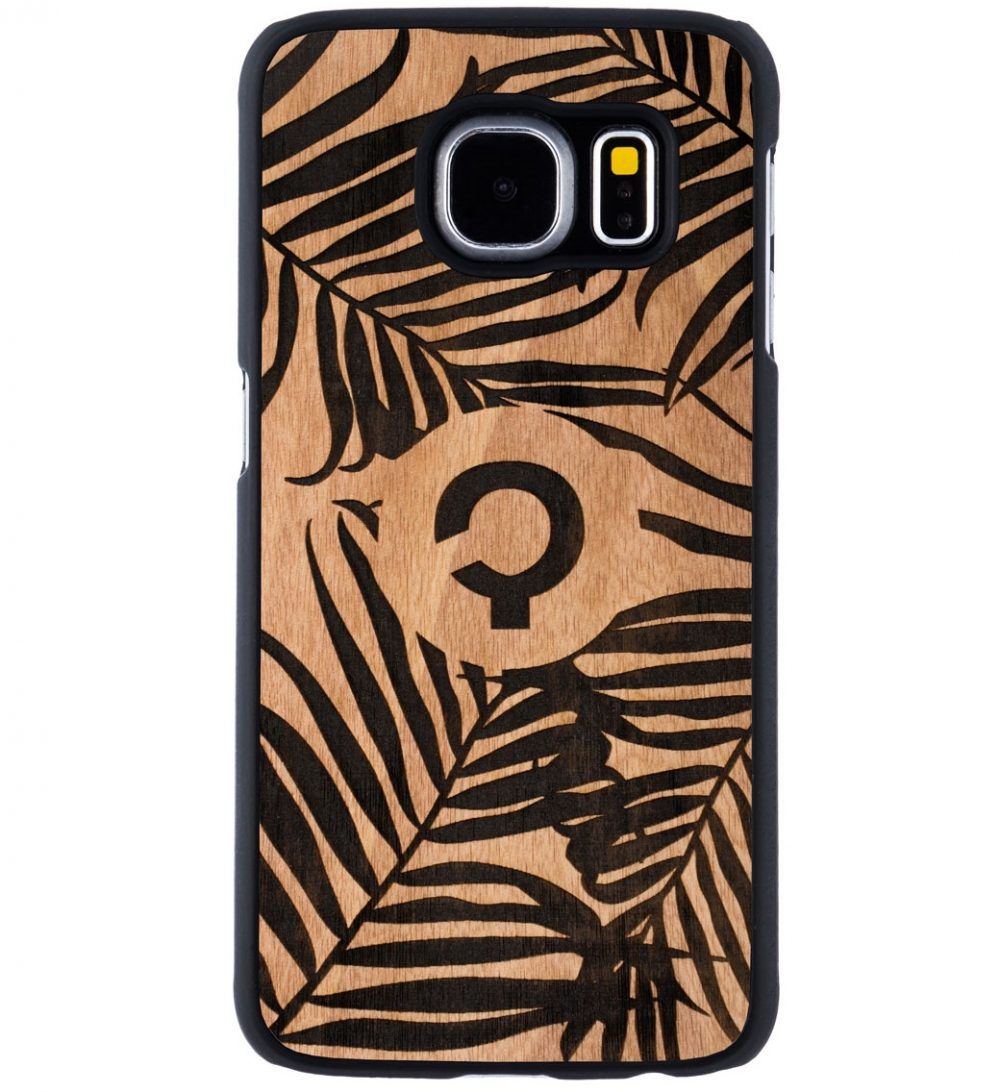 Wooden-case-Samsung-Galaxy-S6-Aniegre-Jungle