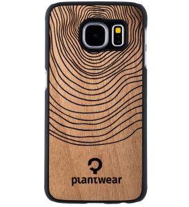 Wooden-case-Samsung-Galaxy-S6-Aniegre-Stamp