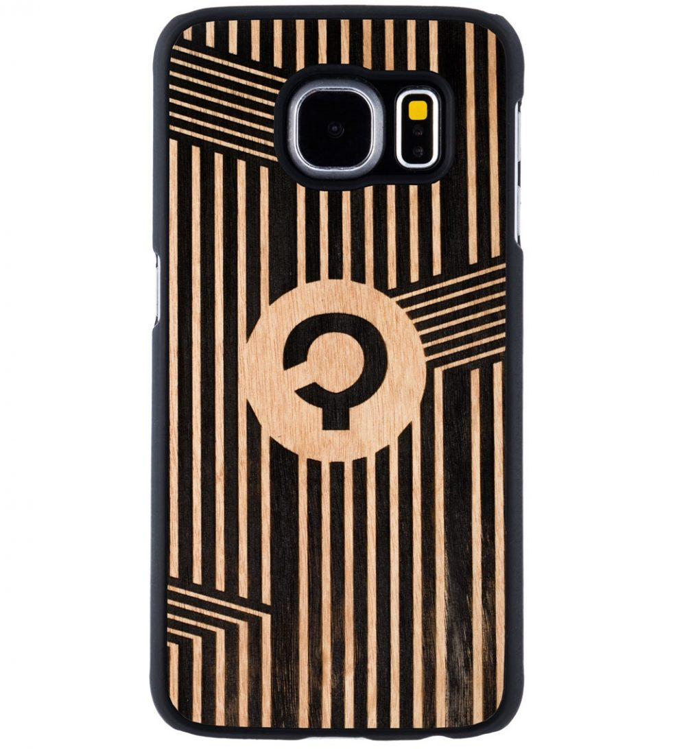 Wooden-case-Samsung-Galaxy-S6-Aniegre-Vertical