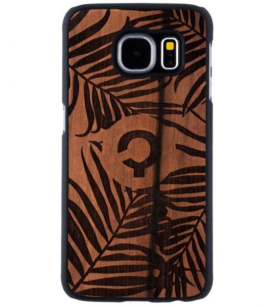 Wooden-case-Samsung-Galaxy-S6-Jablon-Jungle