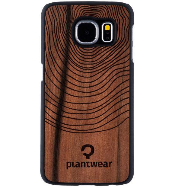 Wooden-case-Samsung-Galaxy-S6-Jablon-Stamp