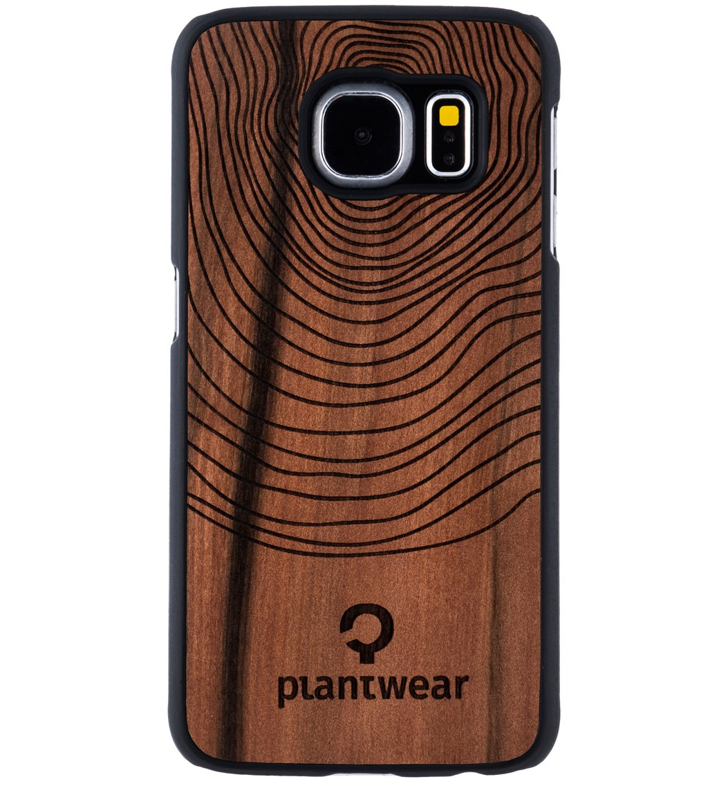 Wooden-case-Samsung-Galaxy-S6-Jablon-Stamp