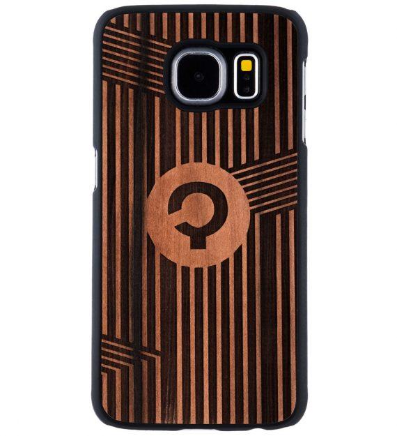Wooden-case-Samsung-Galaxy-S6-Jablon-Vertical