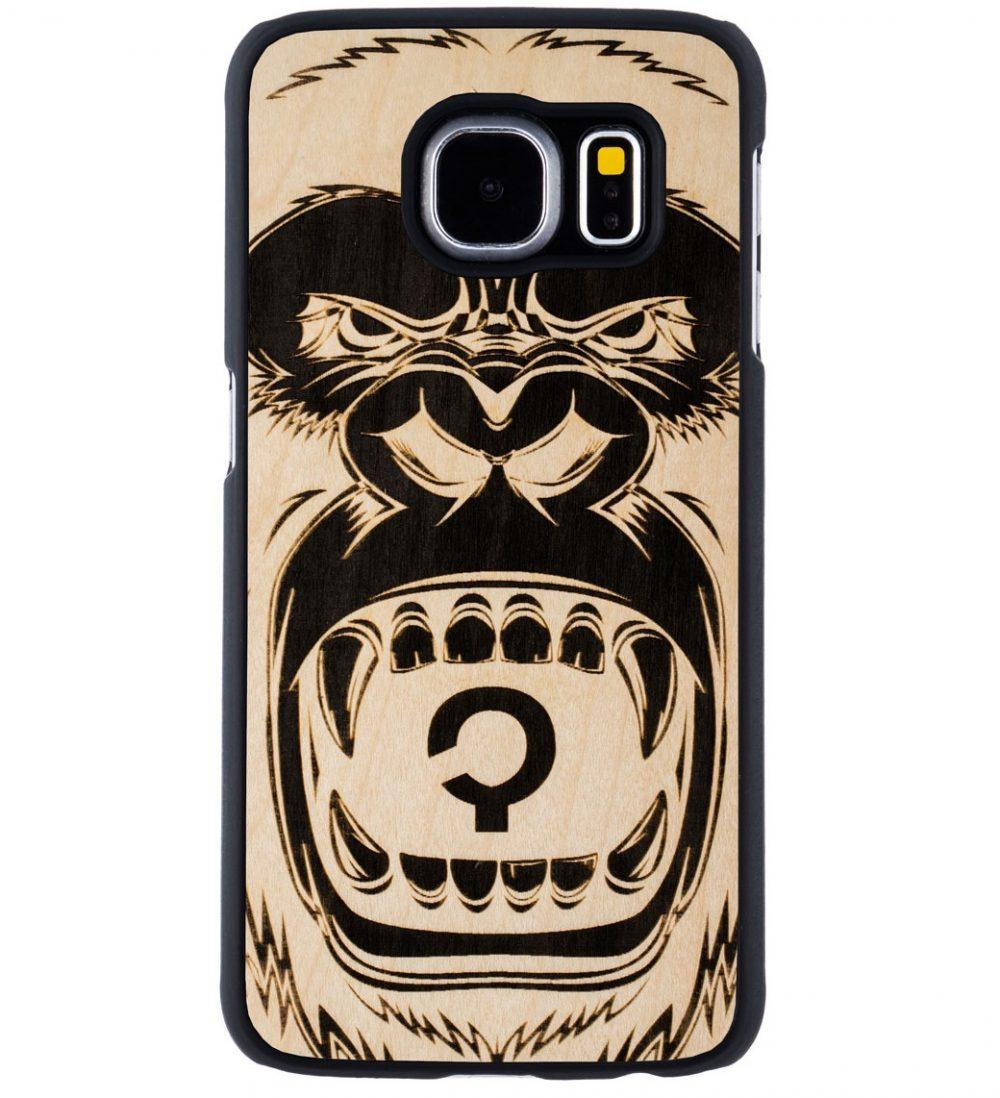 Wooden-case-Samsung-Galaxy-S6-Klon-Gorilla