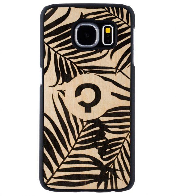 Wooden-case-Samsung-Galaxy-S6-Klon-Jungle