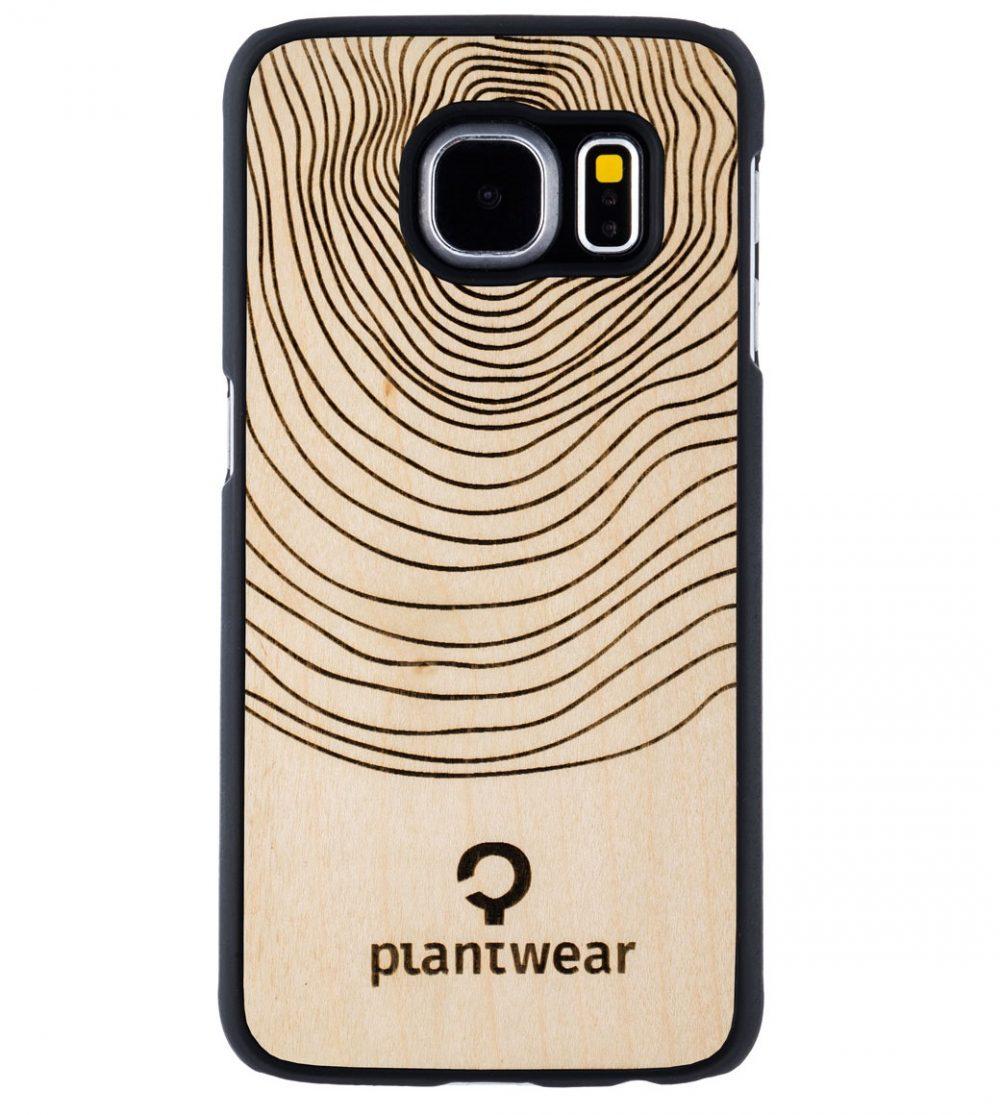 Wooden-case-Samsung-Galaxy-S6-Klon-Stamp