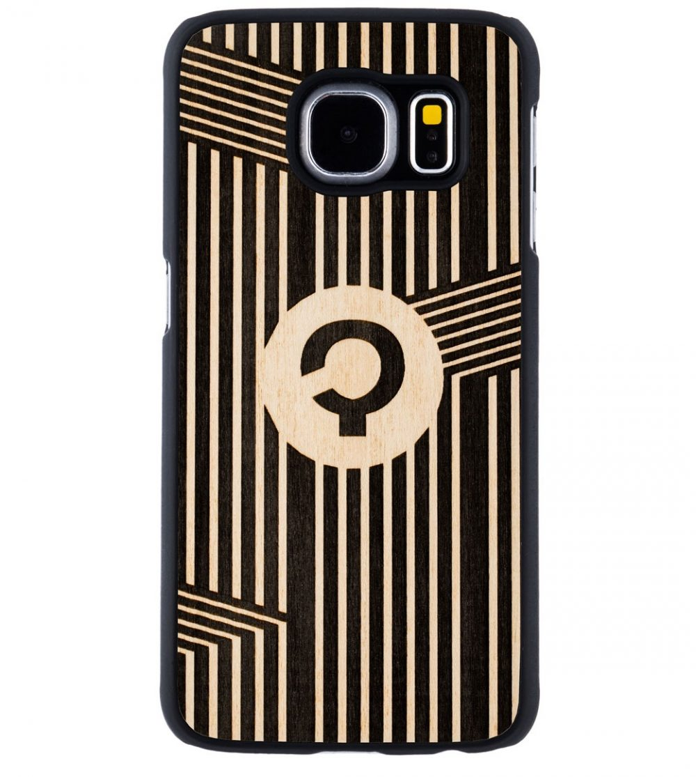 Wooden-case-Samsung-Galaxy-S6-Klon-Vertical
