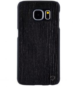 Wooden-case-Samsung-Galaxy-S6-Premium-Black-Diamond