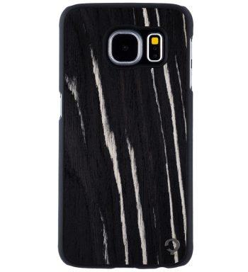 Wooden-case-Samsung-Galaxy-S6-Premium-Ebony
