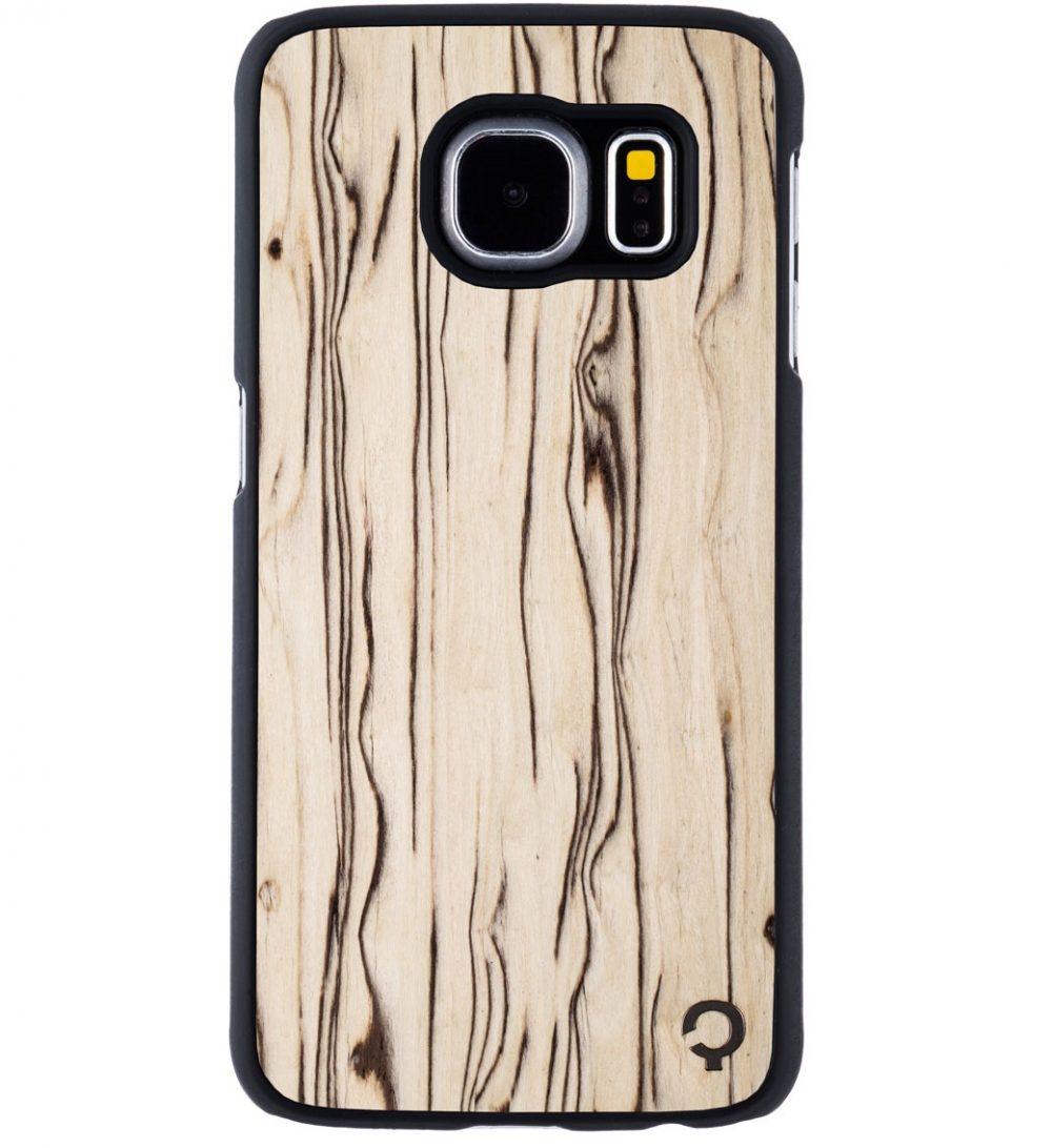 Wooden-case-Samsung-Galaxy-S6-Premium-Icewood