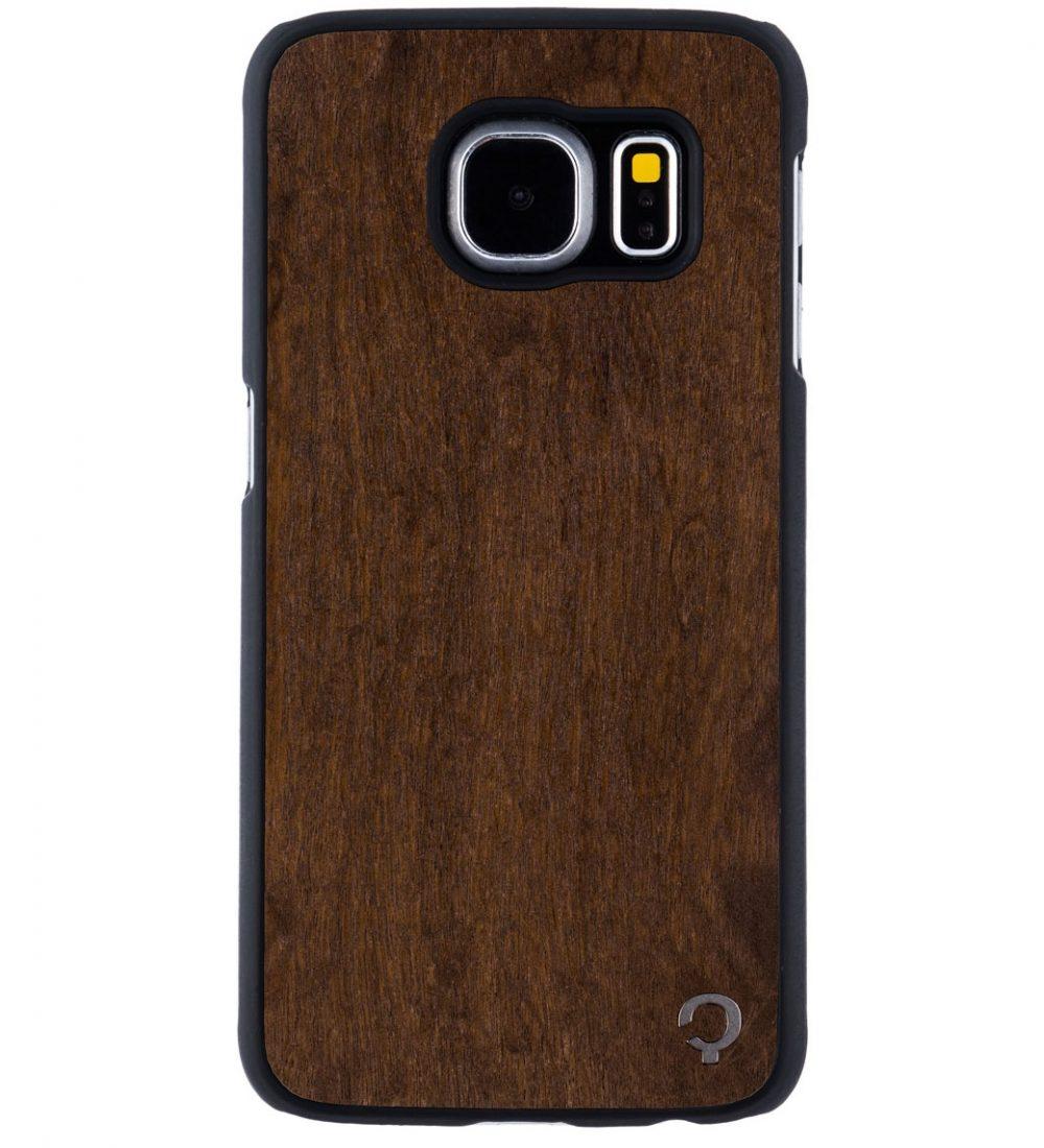 Wooden-case-Samsung-Galaxy-S6-Premium-Imbuia