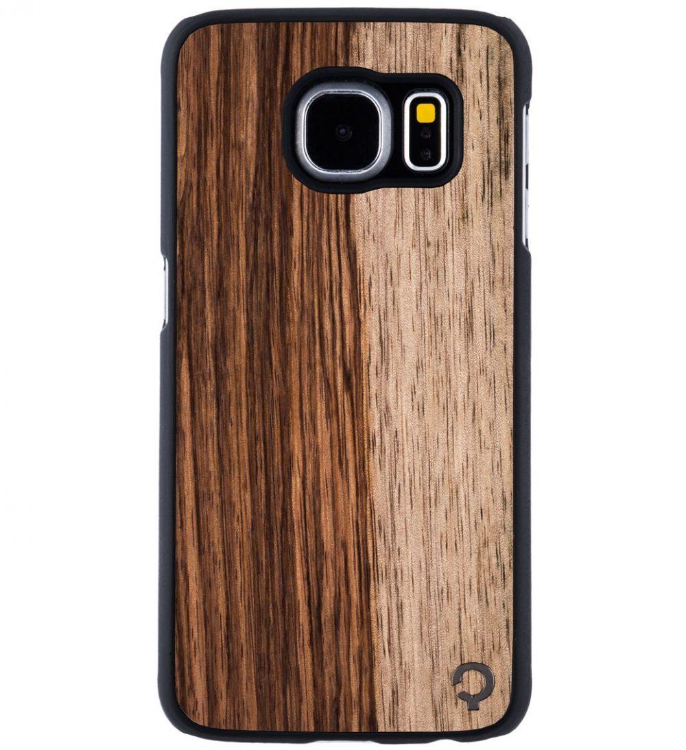 Wooden-case-Samsung-Galaxy-S6-Premium-Mango
