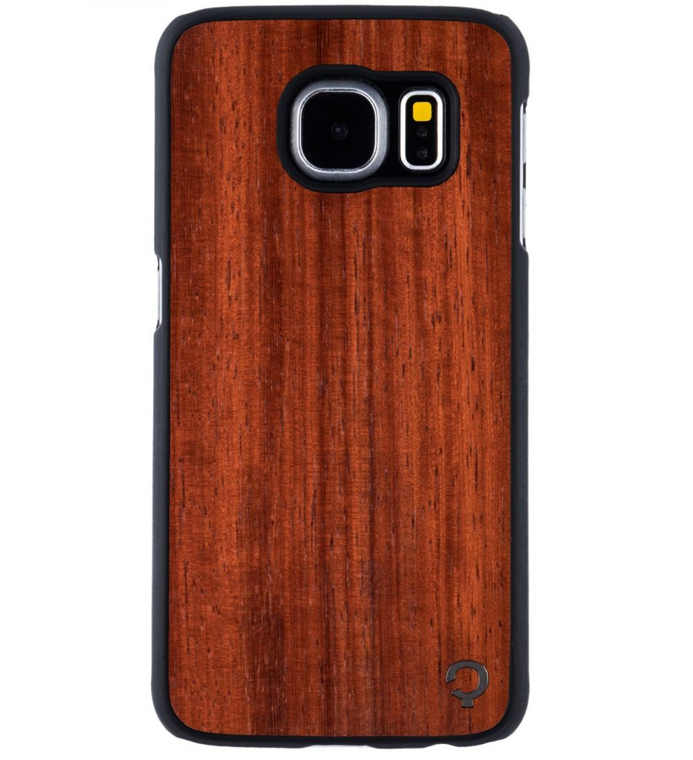 Wooden-case-Samsung-Galaxy-S6-Premium-Padouk