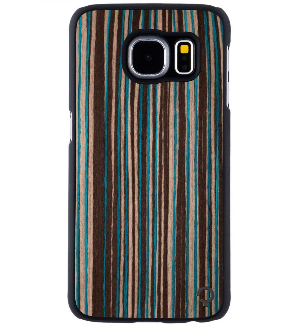 Wooden-case-Samsung-Galaxy-S6-Premium-Rainbow