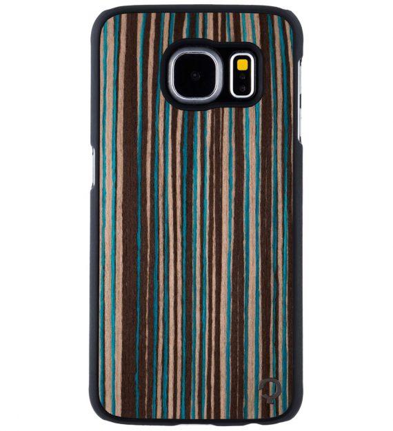 Wooden-case-Samsung-Galaxy-S6-Premium-Rainbow