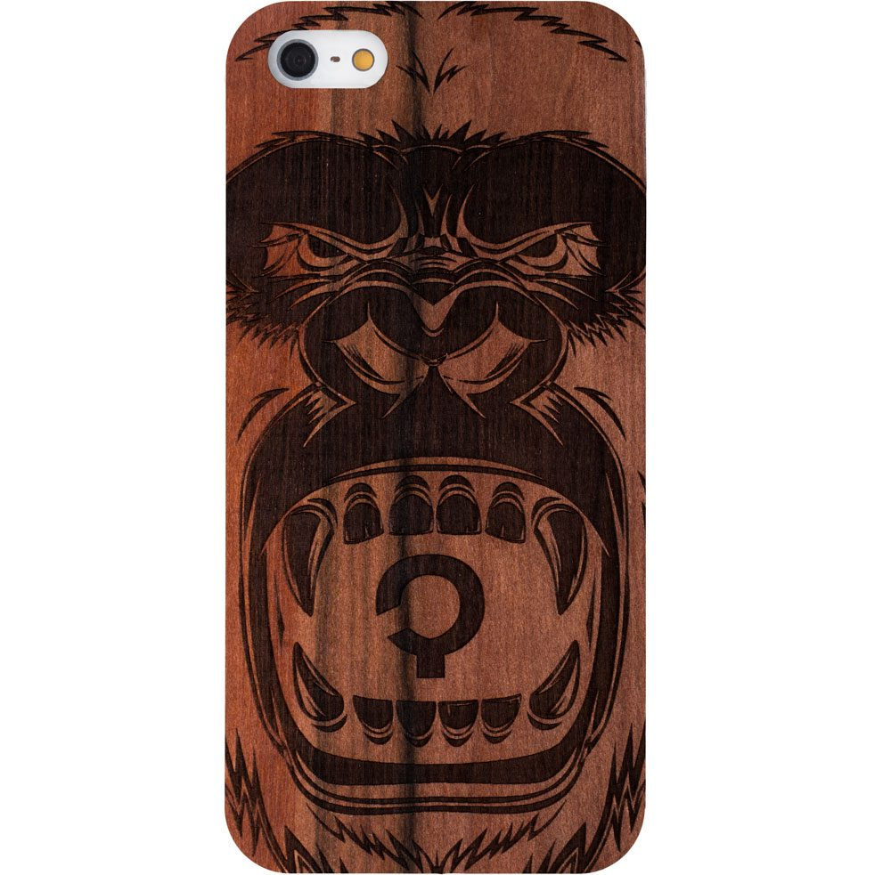 Wooden-case-iPhone-5-Apple Tree-Gorilla