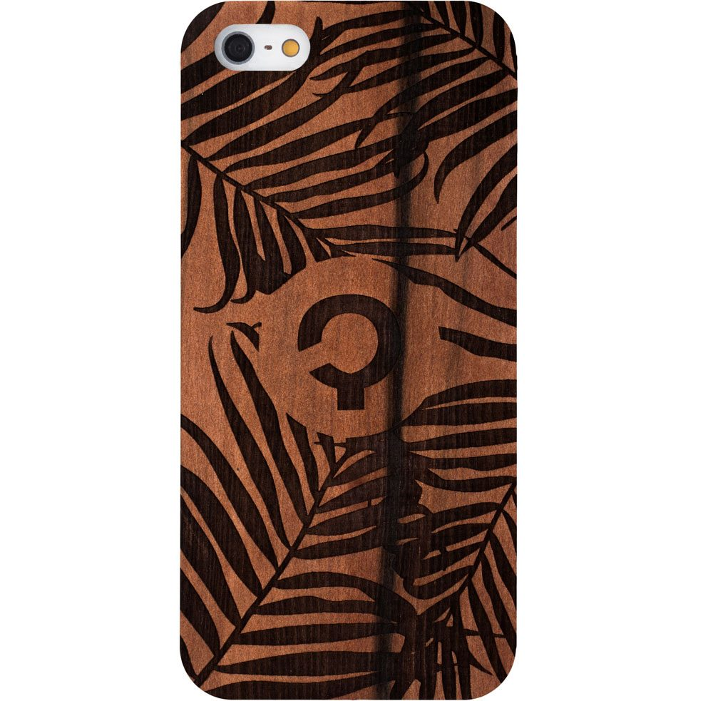 Wooden-case-iPhone-5-Apple Tree-Jungle