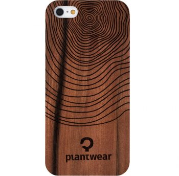 Wooden-case-iPhone-5-Apple Tree-Stamp