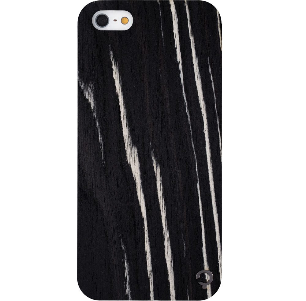 Wooden-case-iPhone-5-Premium-Ebony