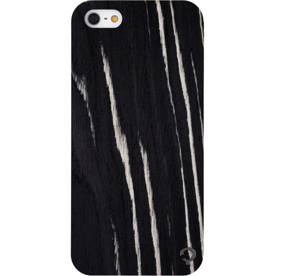 Wooden-case-iPhone-5-Premium-Ebony