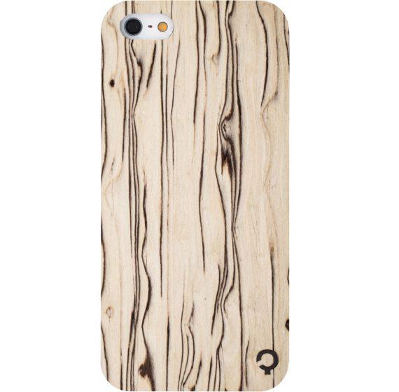 Wooden-case-iPhone-5-Premium-Icewood