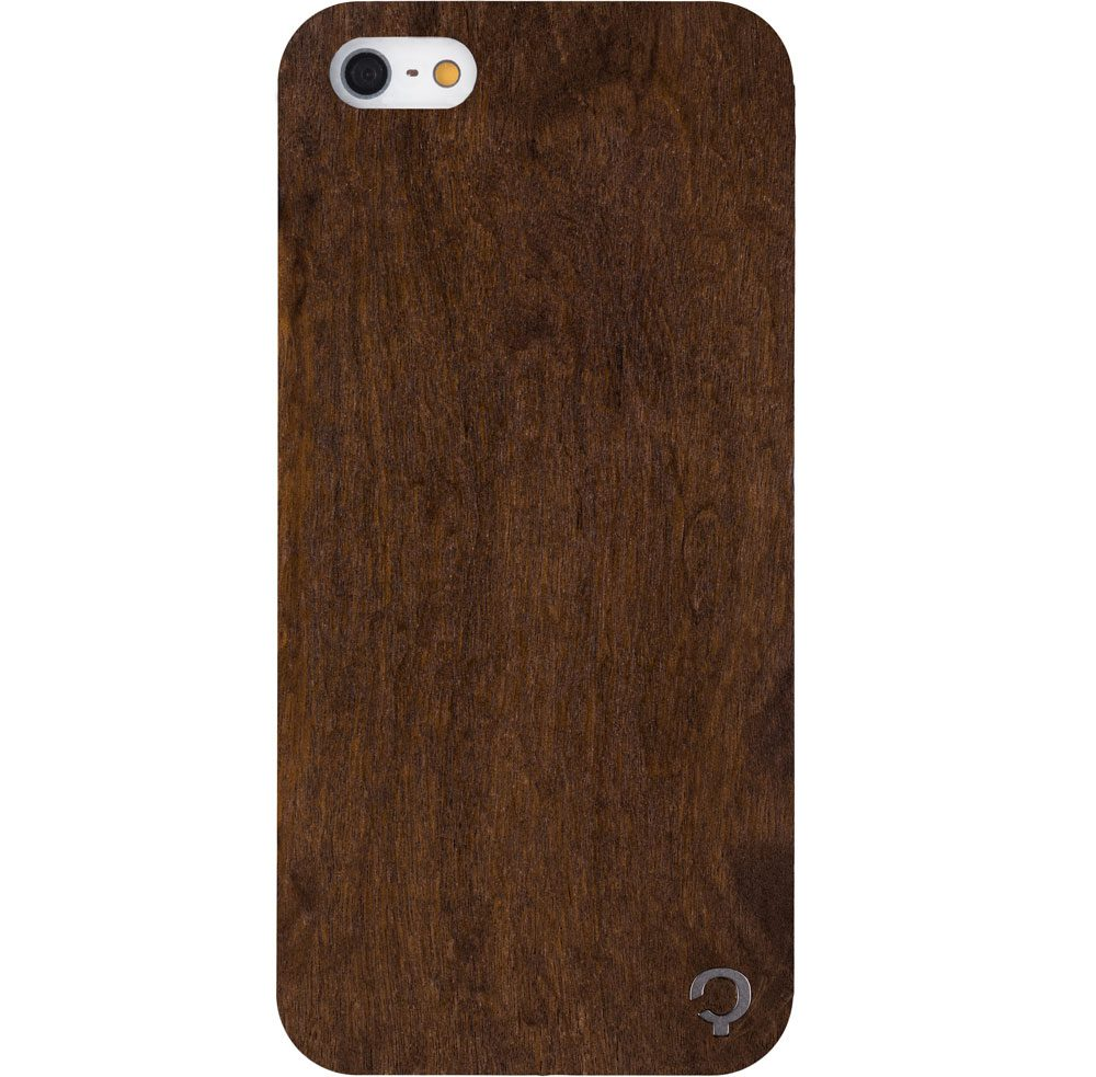 Wooden-case-iPhone-5-Premium-Imbuia