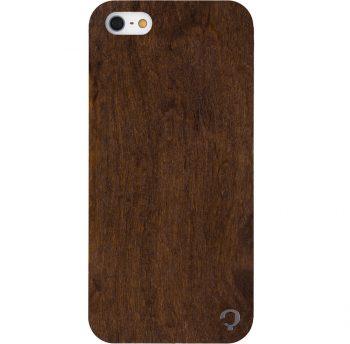 Wooden-case-iPhone-5-Premium-Imbuia