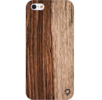 Wooden-case-iPhone-5-Premium-Mango
