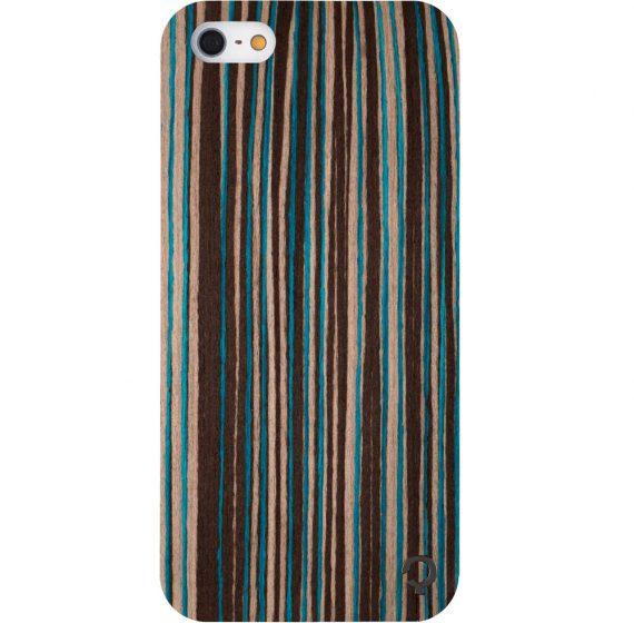 Wooden-case-iPhone-5-Premium-Rainbow