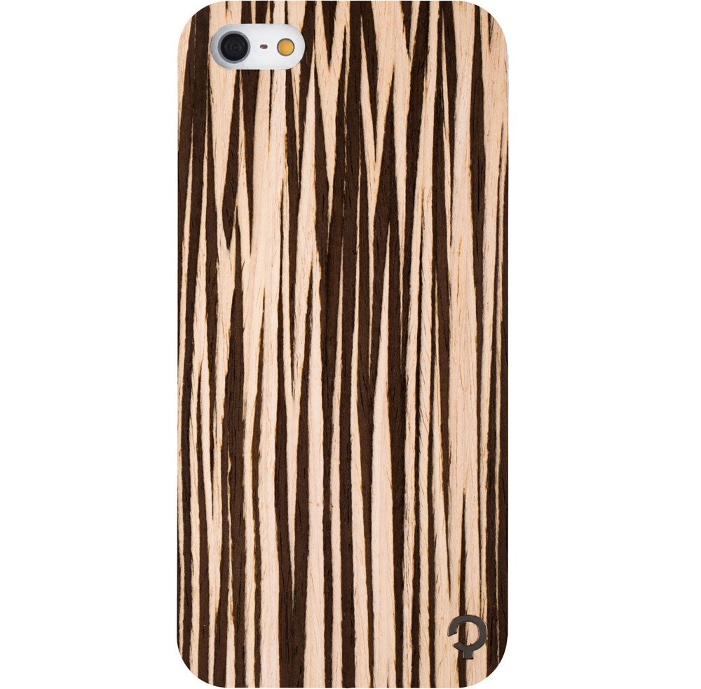 Wooden-case-iPhone-5-Premium-Zebrawood