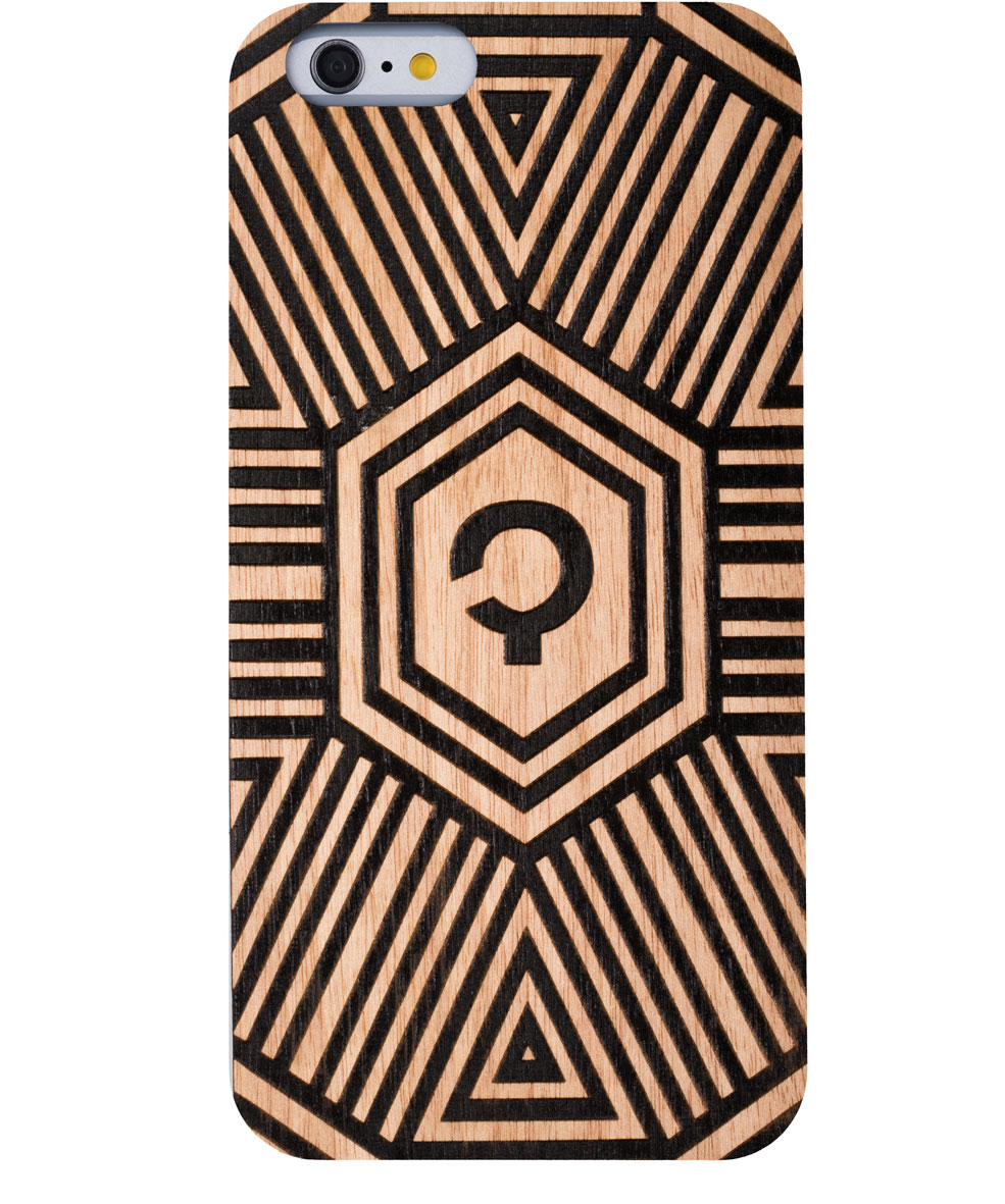 Wooden-case-iPhone-6-Aniegre-Geometrical