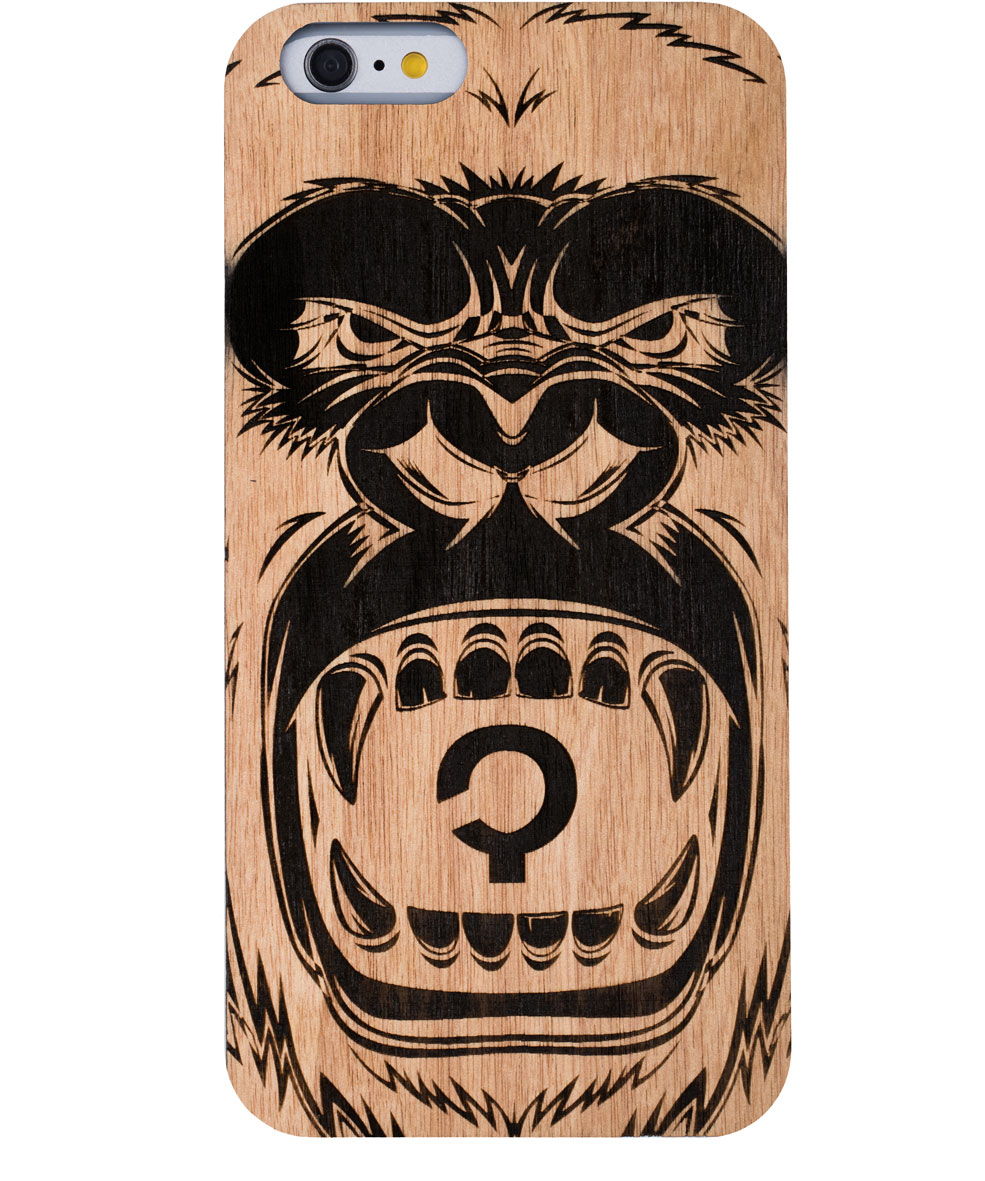 Wooden-case-iPhone-6-Aniegre-Gorilla