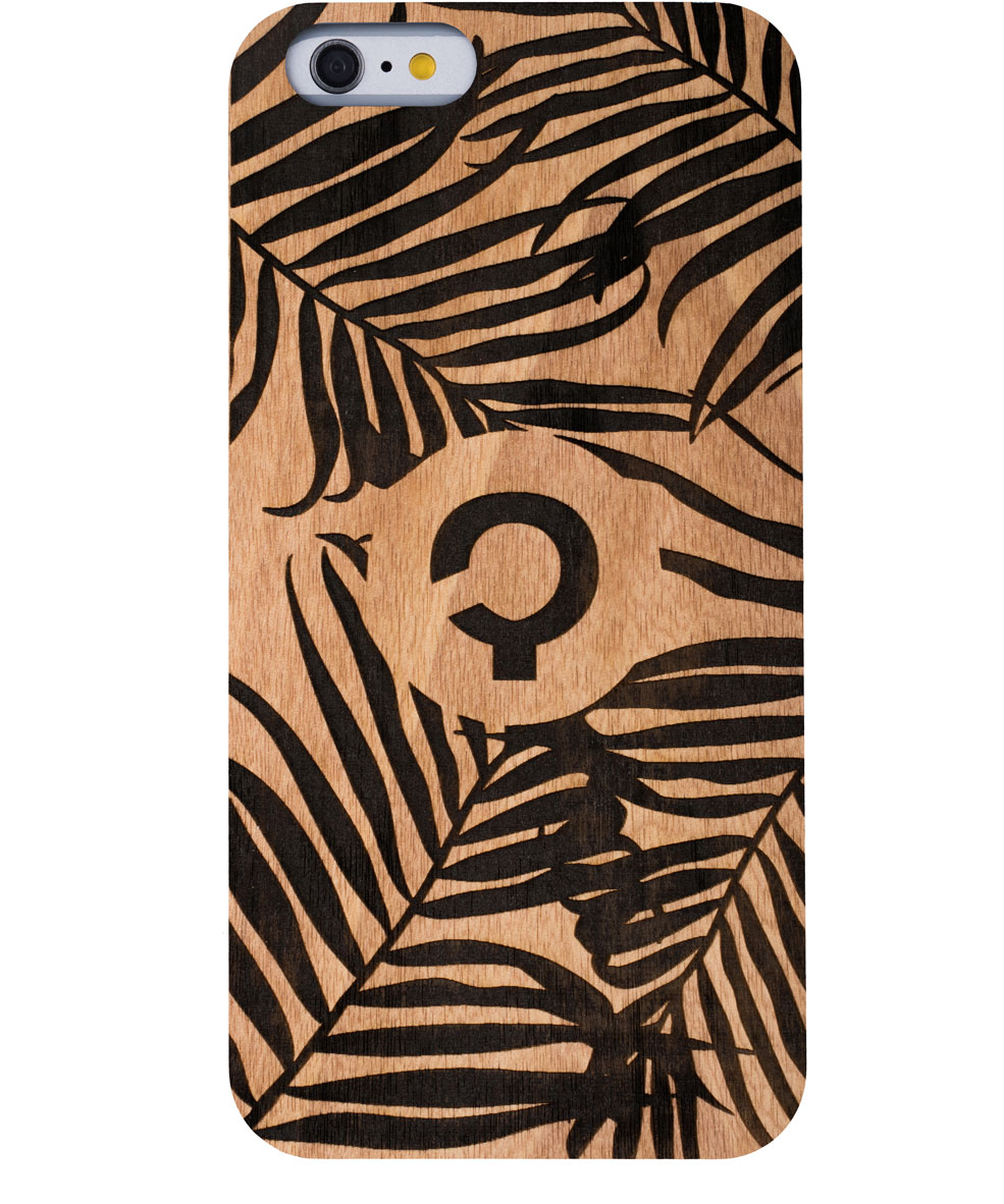 Wooden-case-iPhone-6-Aniegre-Jungle
