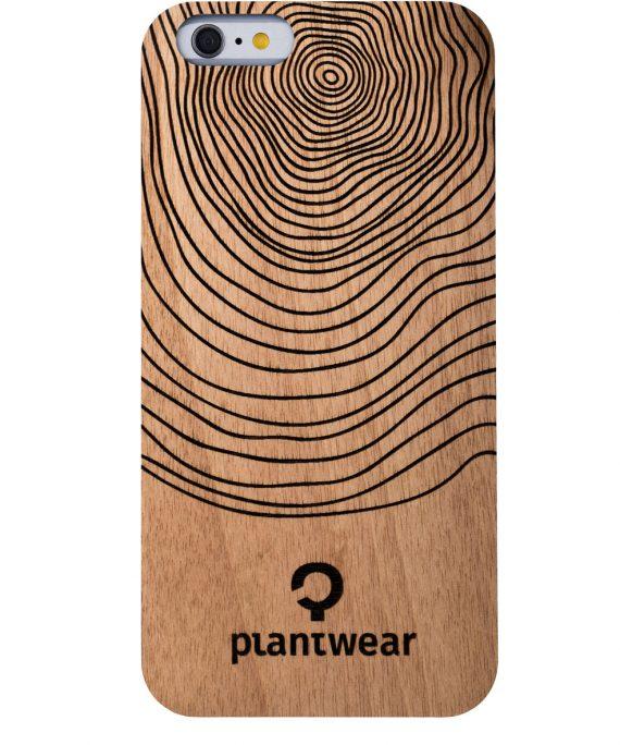 Wooden-case-iPhone-6-Aniegre-Stamp